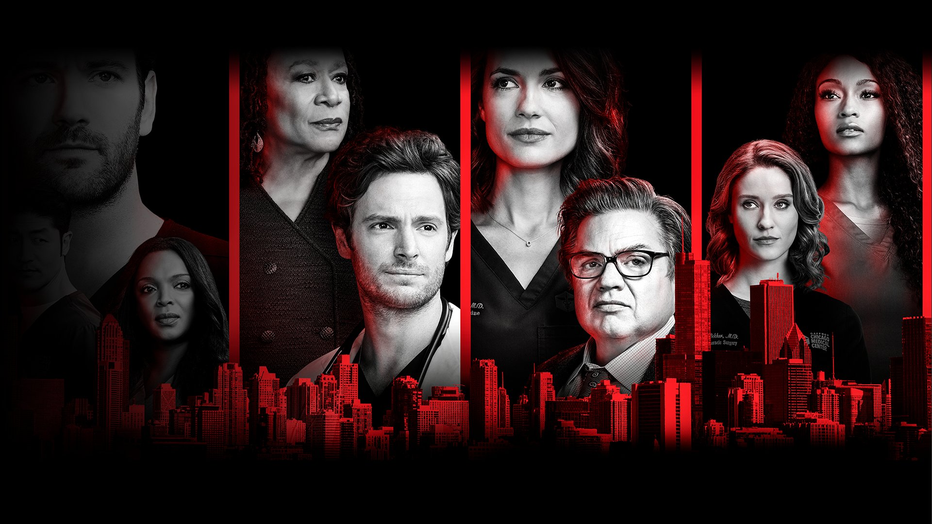 fond Chicago Med