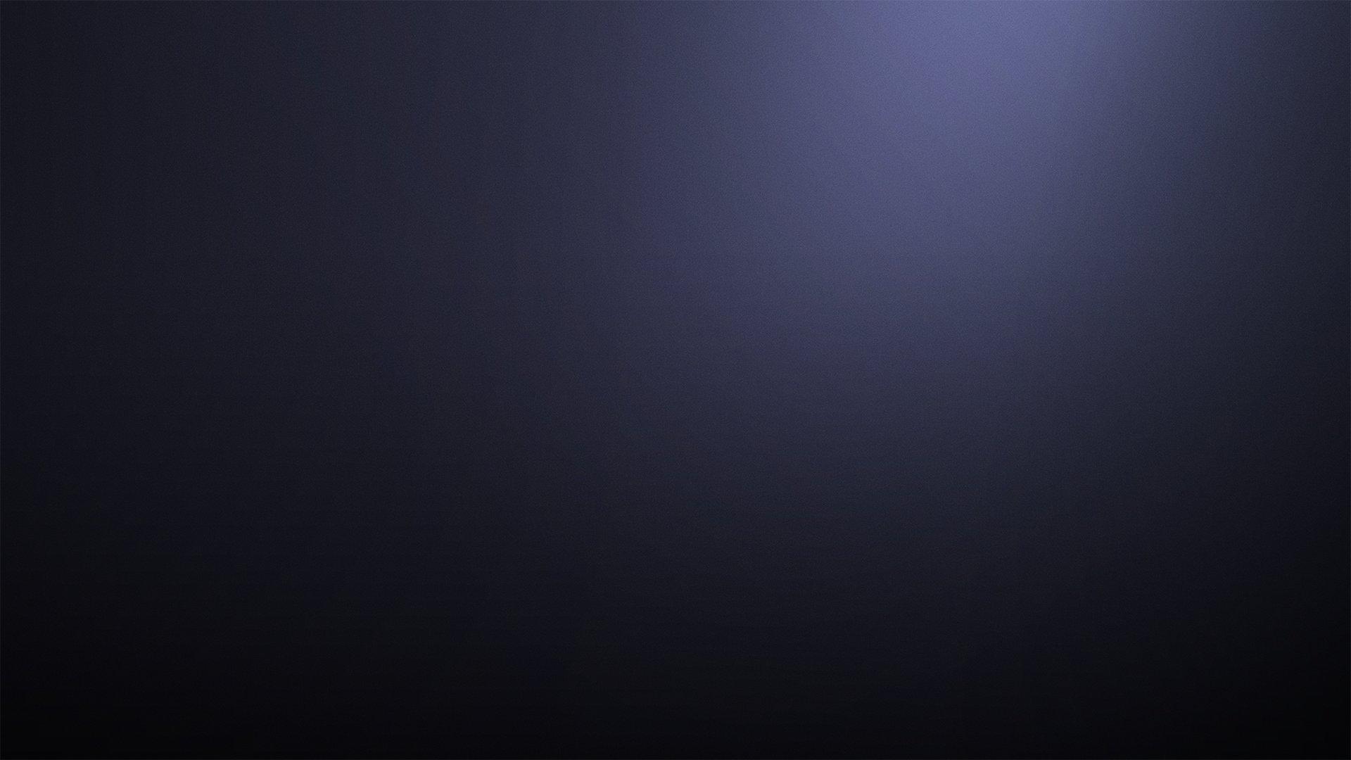 fond Good Doctor - S04 E03 - Les petits nouveaux