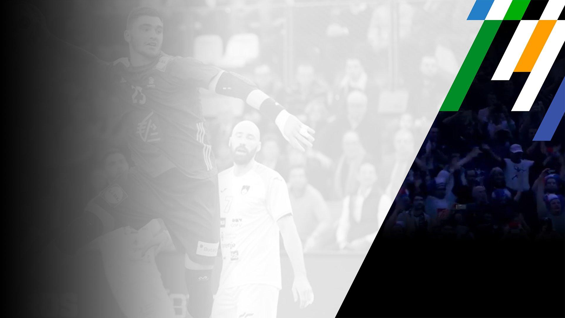 fond Les six Français élus meilleurs joueurs du monde