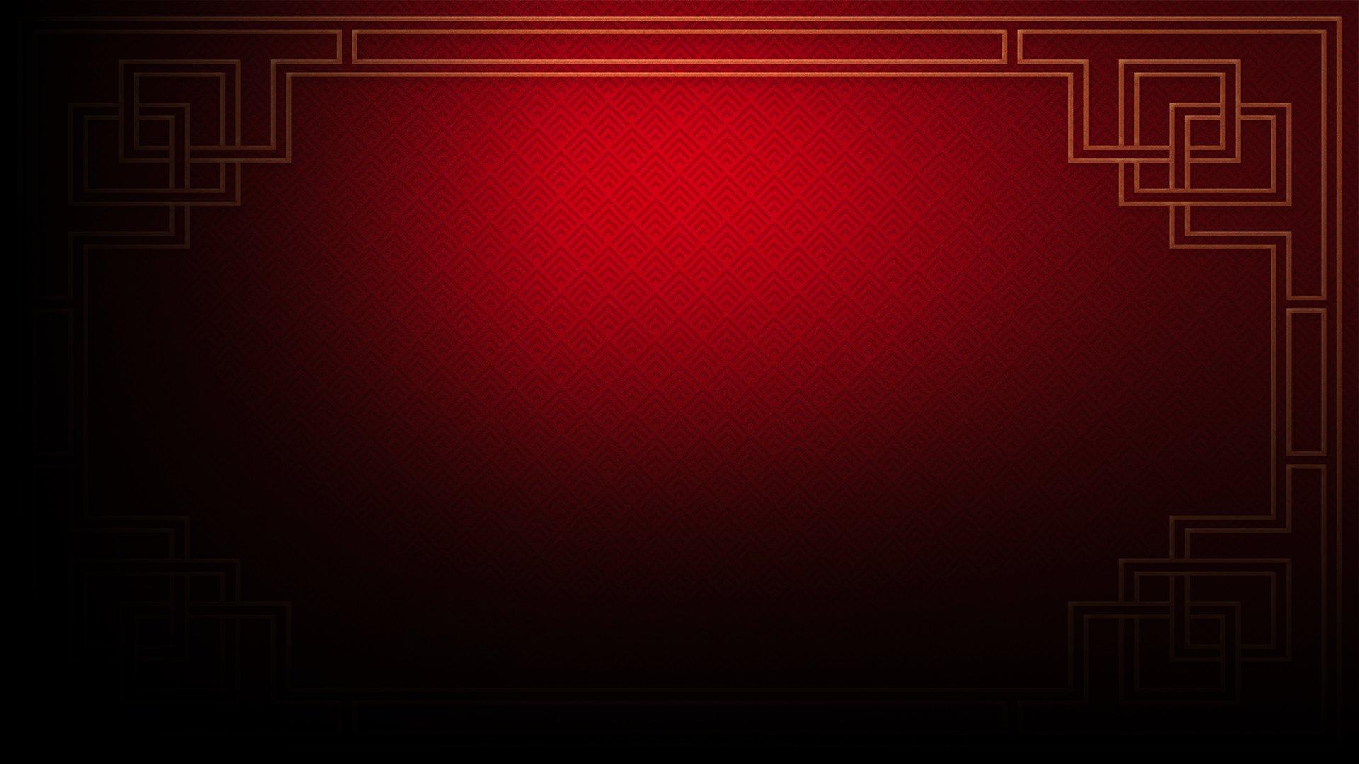 fond Hercule Poirot - S05 E08 - Vol de bijoux à l'hotel Metropolitan