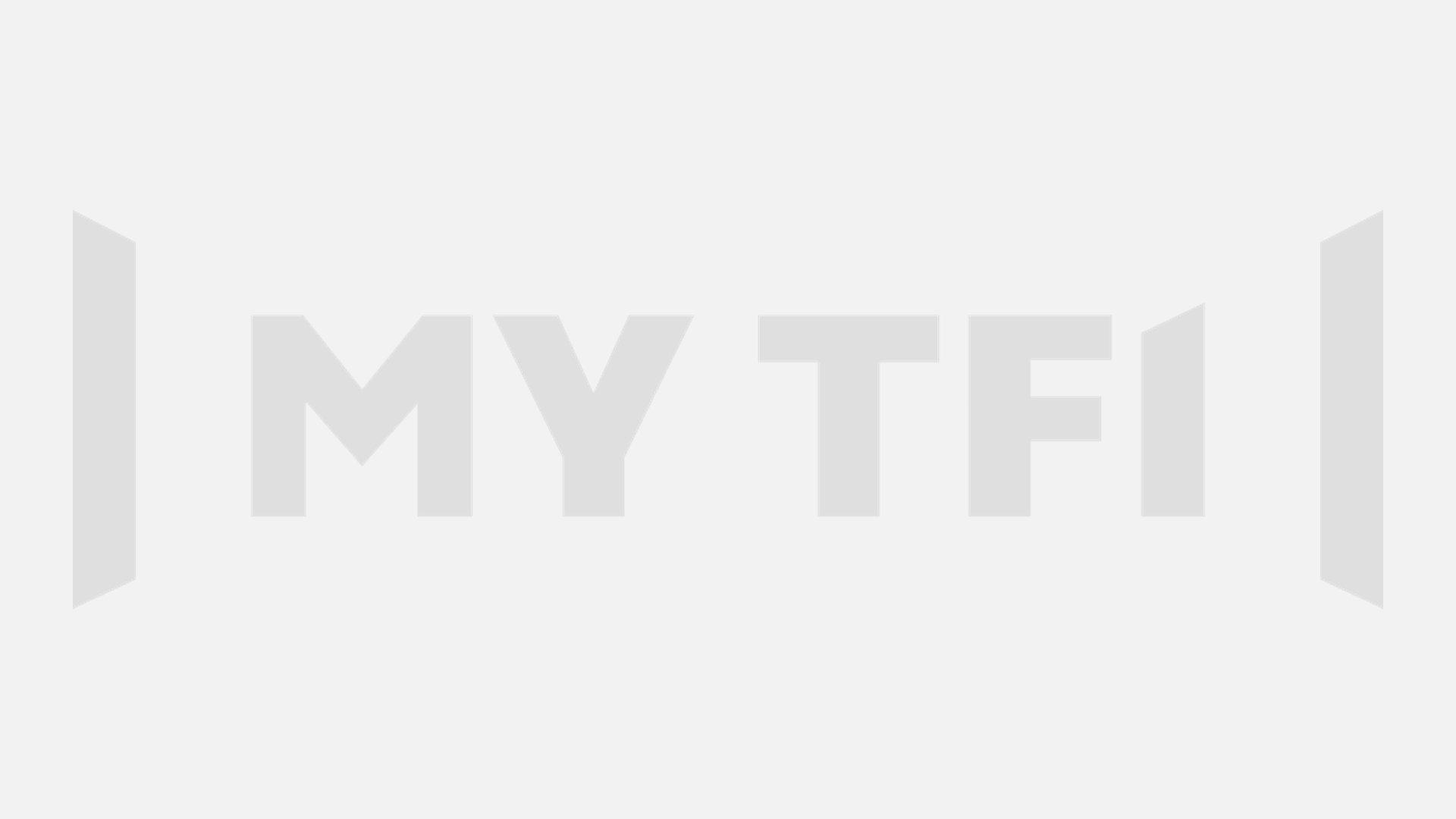 fond Jean-Baptiste Guégan : l'incroyable destin de l'homme à la voix de Johnny