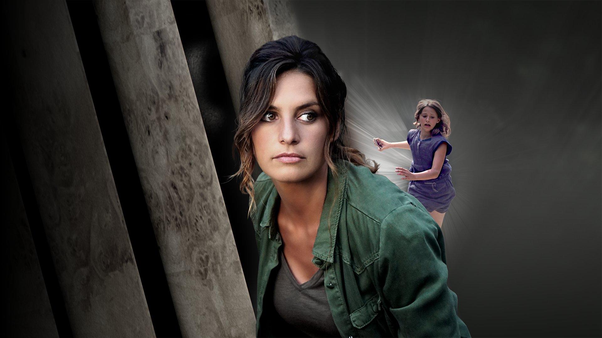 fond La vengeance aux yeux clairs - S01 E04 - L'ombre d'un doute