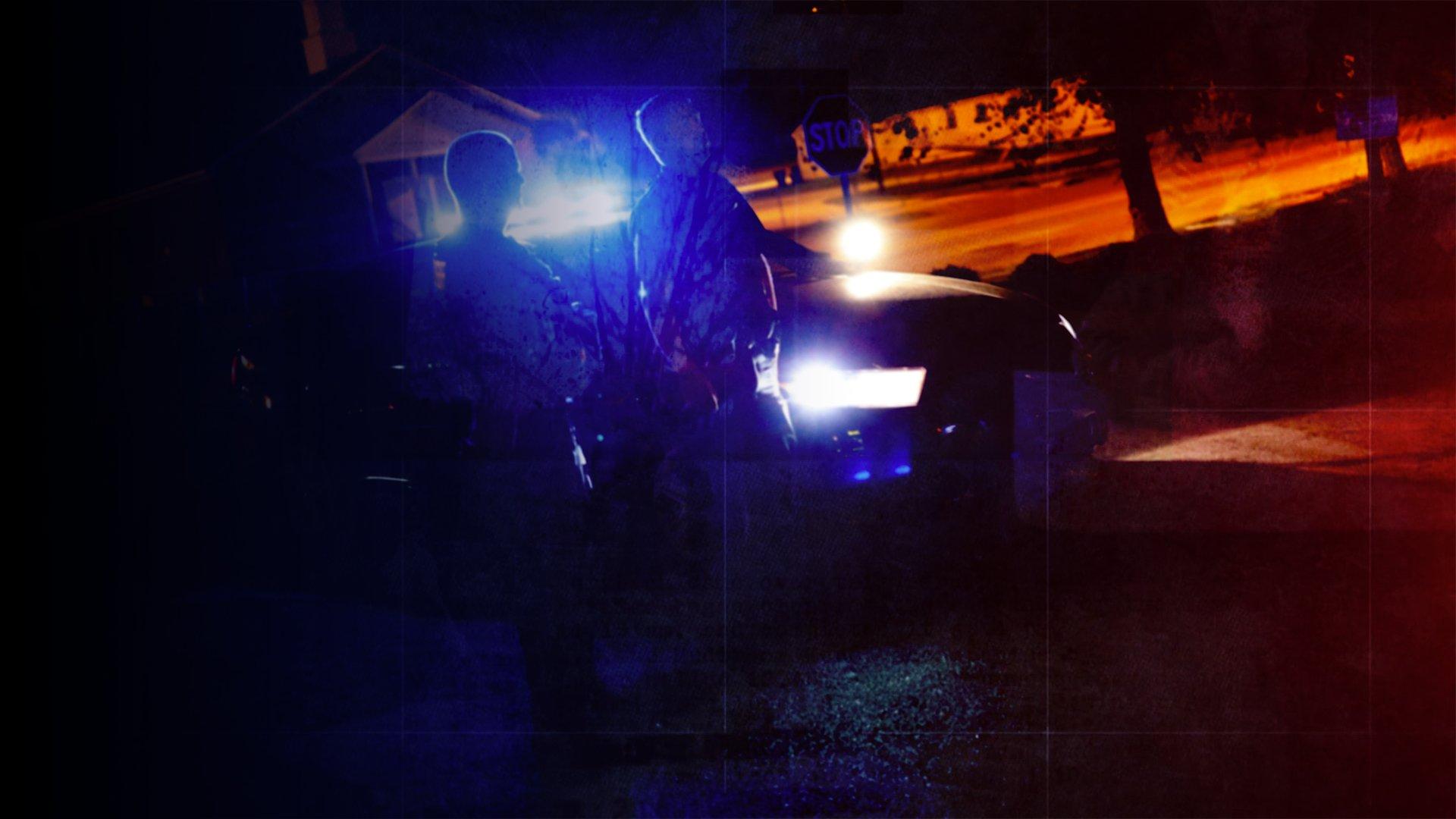 fond Live PD : Police Patrol - Episode 107