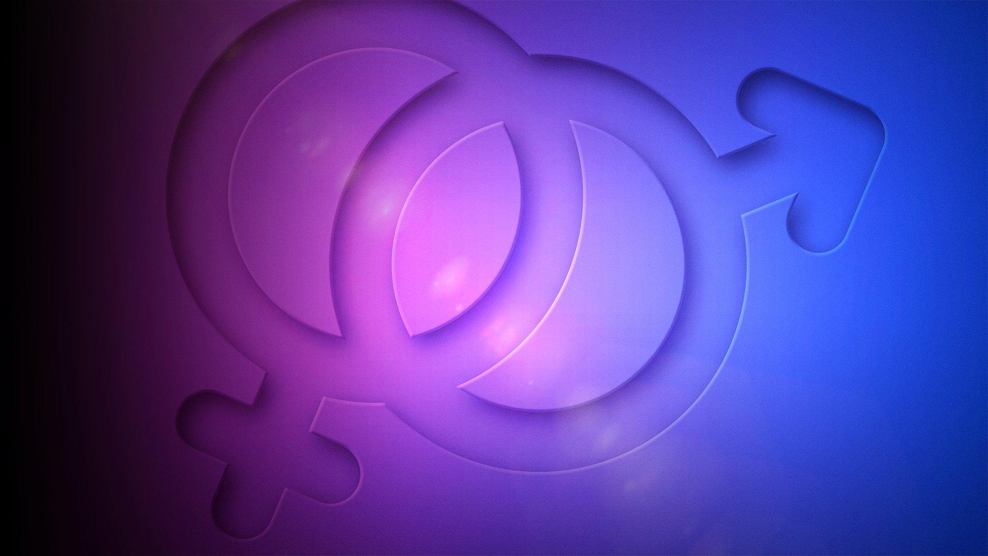 fond Martin Weill - La révolution du genre