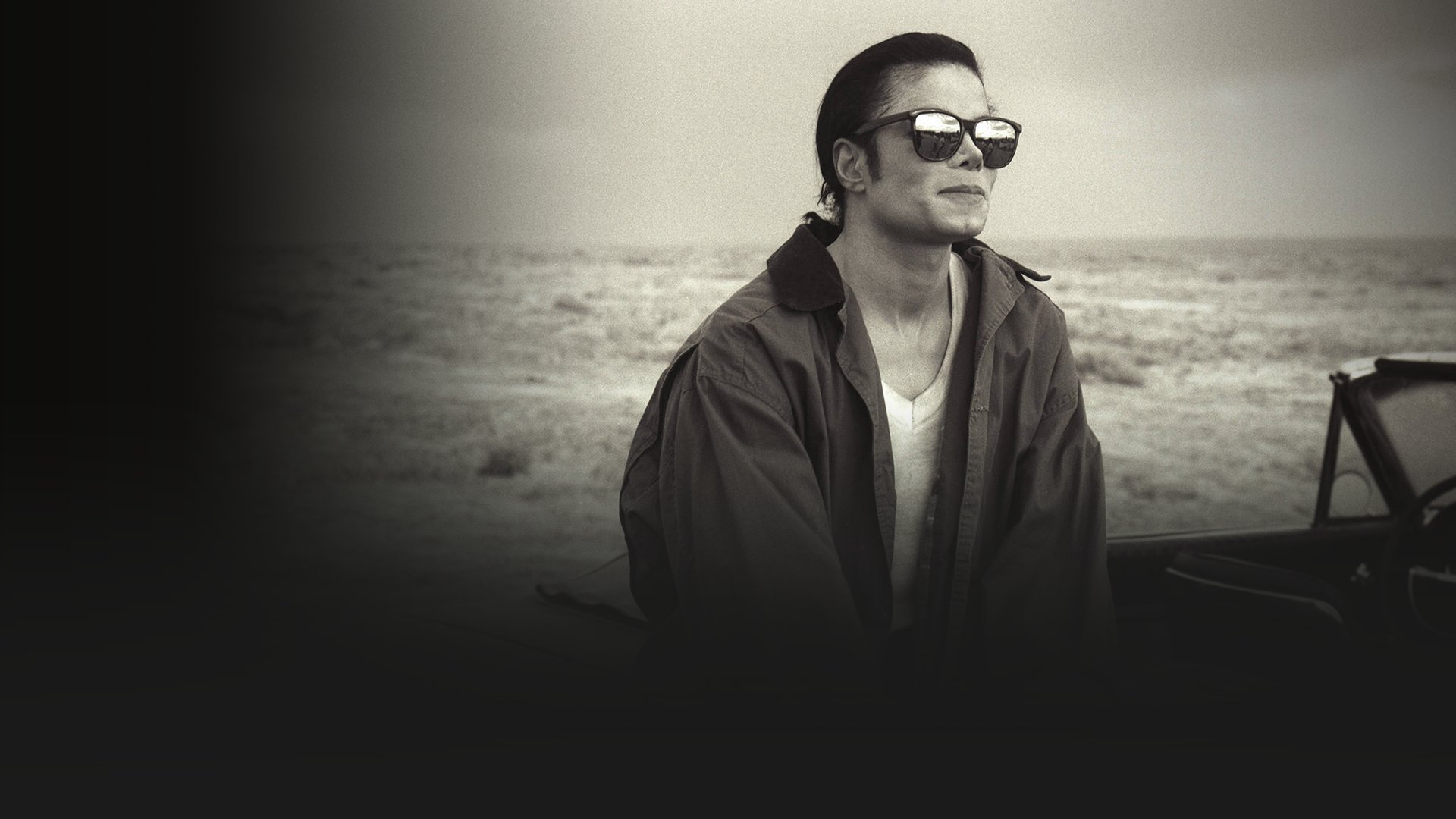 fond Qui a tué Michael Jackson ? 10 ans déjà
