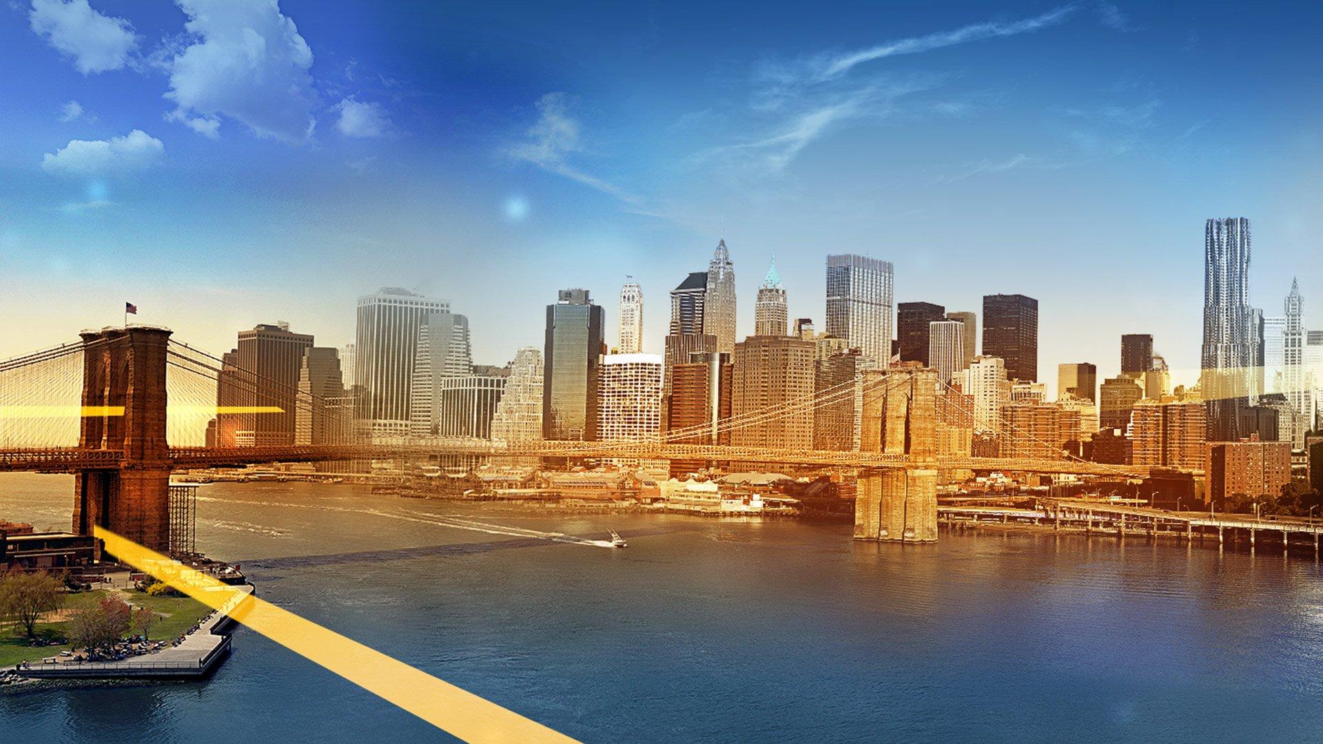 fond Taxi Brooklyn