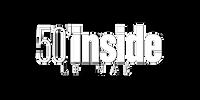 50' inside, Le mag