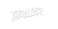Thriller Fiction