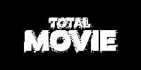 Total Movie