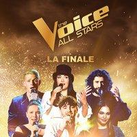 The Voice All Stars le Prime - Finale