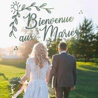 Martine et Vincent