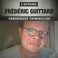 L'affaire Lysiane Fraigne : qui a tué la boulangère d'Oléron ?  /  Cauchemar au coeur de la nuit