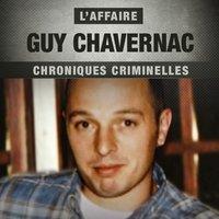L'affaire Magali Delavaud : un crime presque parfait / Le tueur masqué