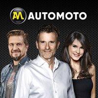 Automoto n° 16