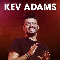 Kev Adams - Voilà, voilà