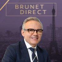 Brunet Direct  P4