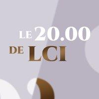 20h DARIUS ROCHEBIN - 20h00