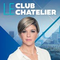 LE CLUB LE CHATELIER 14H30
