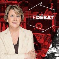 LE DEBAT   -FLASH-