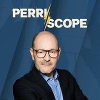 Perri Scope du vendredi 7 mai 2021