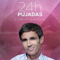24H PUJADAS, L'info en questions 1