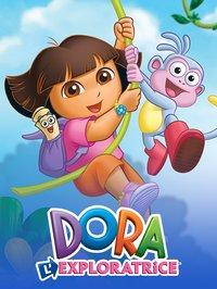 Encore plus de Dora sur