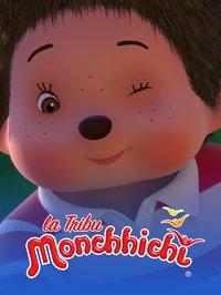 Encore plus de Monchichi sur