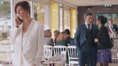 Demain nous appartient - Ce soir dans l'épisode 633 : Arnaud introuvable le jour de son mariage (Spoiler)