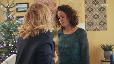 Demain nous appartient - Ce soir dans l'épisode 620 : Leila a brisé la famille d'Aurore (Spoiler)