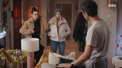 Demain nous appartient - Ce soir dans l'épisode 621 : William et Aurore proche du divorce ? (Spoiler)