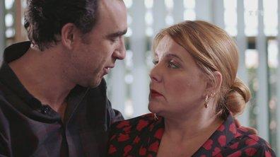 Demain nous appartient - Ce soir dans l'épisode 646 : Christelle trompe Sylvain avec… (Spoiler)