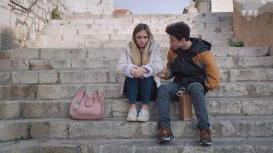 Demain nous appartient - Ce soir dans l'épisode 624 : Anna quitte Sète pour de bon (Spoiler)