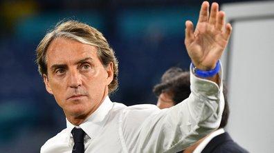 Euro 2020 / Les chiffres du parcours italien