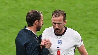 """Angleterre - Ecosse (0-0) / """"Harry Kane est un problème"""""""