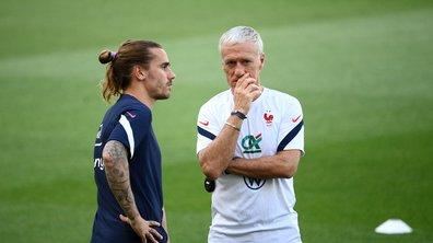 Euro 2020/ France – Suisse, comme on se retrouve