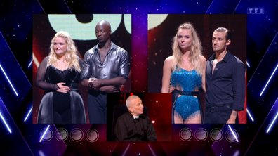 DALS 2021 – Lola Dubini, éliminée le vendredi 24 septembre dans « Danse avec les Stars »
