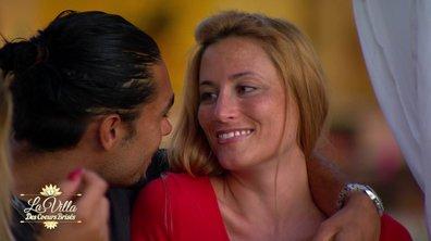 Jennifer s'entraine à draguer avec Julien ! FOU RIRE assuré !
