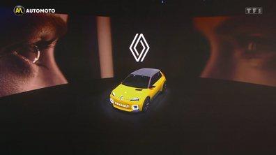 Grand Format : Renault et PSA : où vont les constructeurs français ?