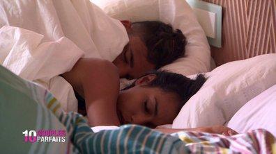 10 couples parfaits – Sélim passe la nuit avec Mia, Mélanie et Inès exclues du date challenge… Les 5 infos à retenir de l'épisode 18