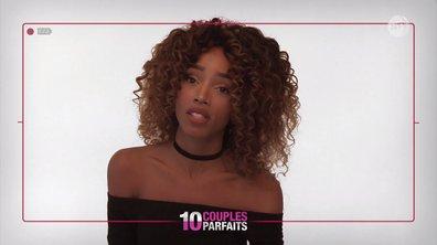 """Qui est Ingrid, le mannequin de """"10 couples parfaits"""" ?"""