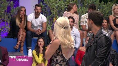 10 couples parfaits : Marilou très en colère, 1 match parfait trouvé : le résumé de l'épisode 20