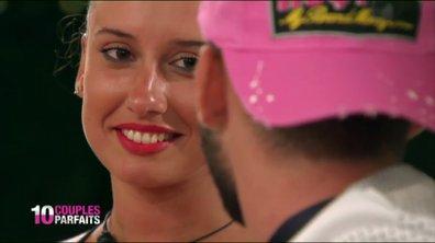 10 couples parfaits : Iris a peur, Ilan trahi, ce qu'il faut retenir de l'épisode 23 !