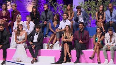 10 couples parfaits - Que s'est-il passé dans l'ultime épisode ?