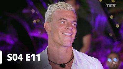 10 couples parfaits  - Saison 04 Episode 11 du 28 août 2020