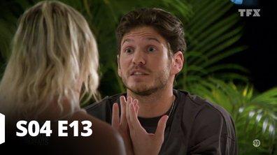 10 couples parfaits  - Saison 04 Episode 13 du 1 septembre 2020