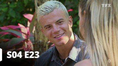 10 couples parfaits – Saison 04 Episode 23 du 15 Septembre 2020