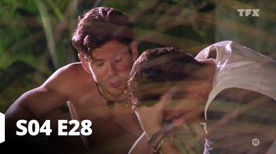 10 couples parfaits – Saison 04 Episode 28 du 22 Septembre 2020