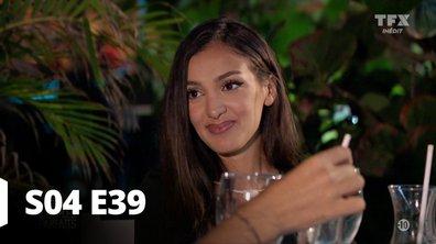 10 couples parfaits – Saison 04 Episode 39 du 07 Octobre 2020