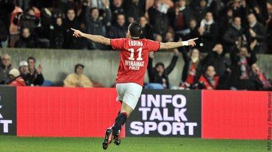 """PSG - Brest : le Parc chaud comme la """"Breizh"""" ?"""