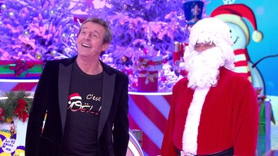 Tf1 replay direct vid os et news mytf1 - Les 12 coups de noel replay ...